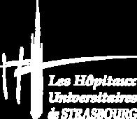 internes de strasbourg � portail officiel